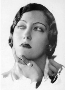Old_Hollywood_beauty_secrets_hacks_Gloria_Grahame