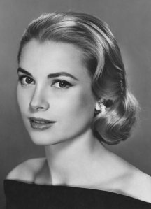 Old_Hollywood_beauty_secrets_hacks_Grace_Kelly