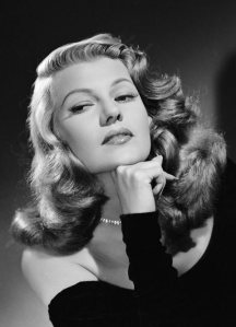 Old_Hollywood_beauty_secrets_hacks_Rita_Hayworth