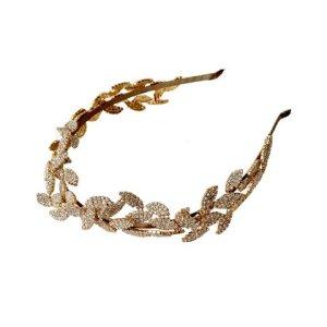 bridal-hair-accessories-4