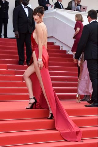 Sexy-Rückenfrei-Rot-Lang-Abendkleid-Bella